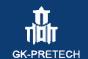 常州龙8国际亚洲官网精密机械有限公司