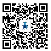 龙8国际亚洲官网精密
